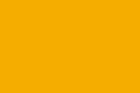 Oracal 970 – 020 Golden yellow