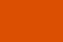 Oracal 970 – 363 Daggi orange