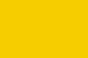 Oracal 551 – 022 Shell yellow 100cm