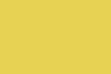 MACal 9708-02 Signal Yellow