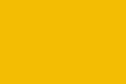 Oracal 551 – 021 Yellow 100cm
