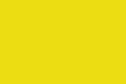 Oracal 951 – 201 Crocus yellow