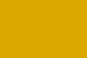 Oracal 951 – 208 Post office yellow