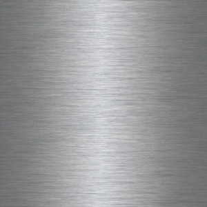 D-C-FIX Silver brush szer. 90cm