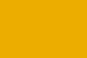 Oracal 951 – 019 Signal yellow